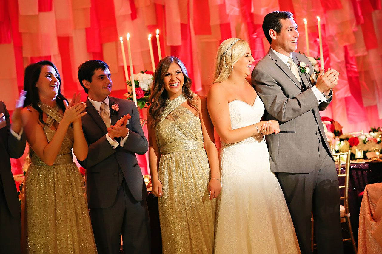 280 taylor aj conrad indianapolis wedding