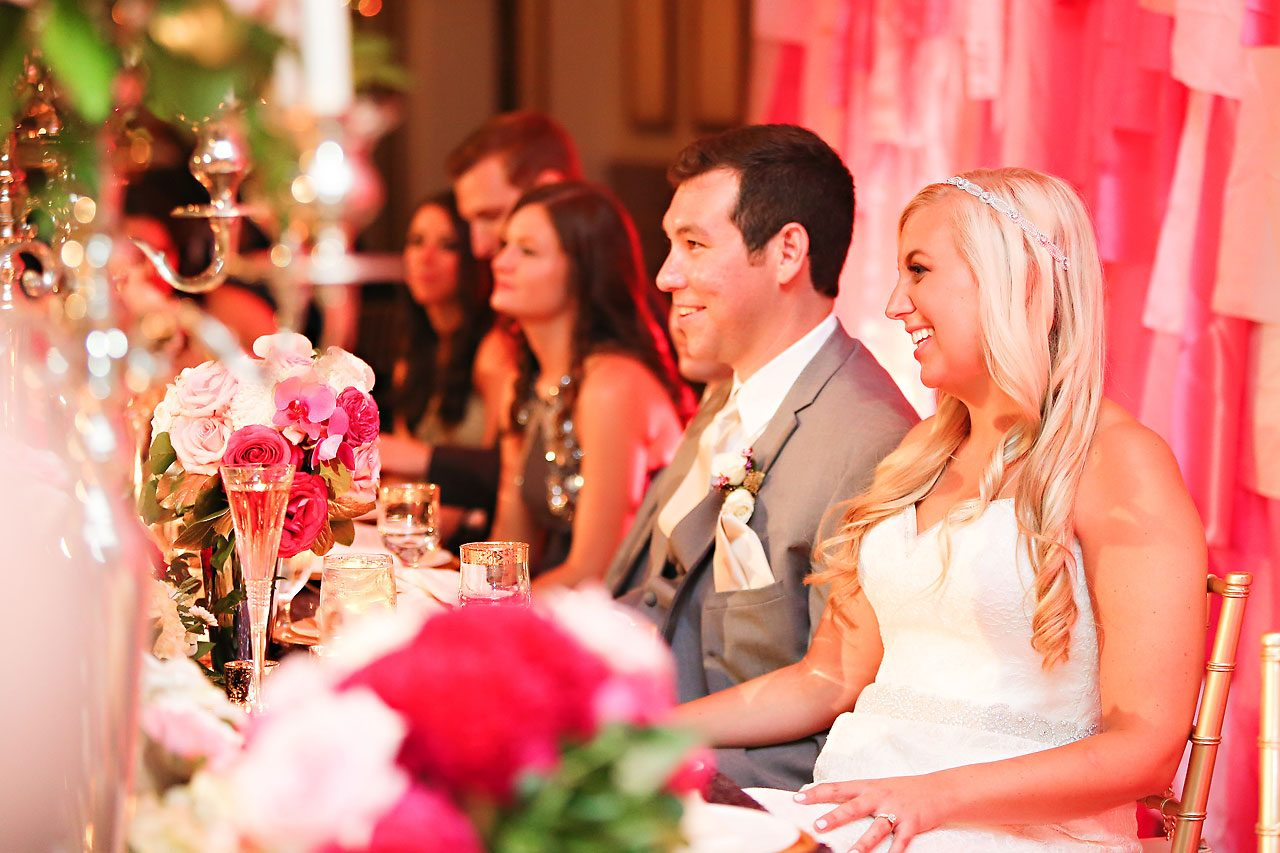 281 taylor aj conrad indianapolis wedding