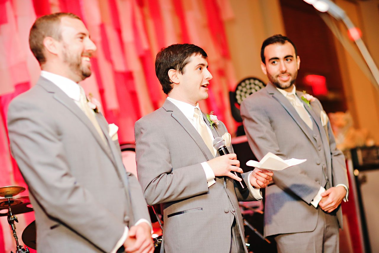 285 taylor aj conrad indianapolis wedding