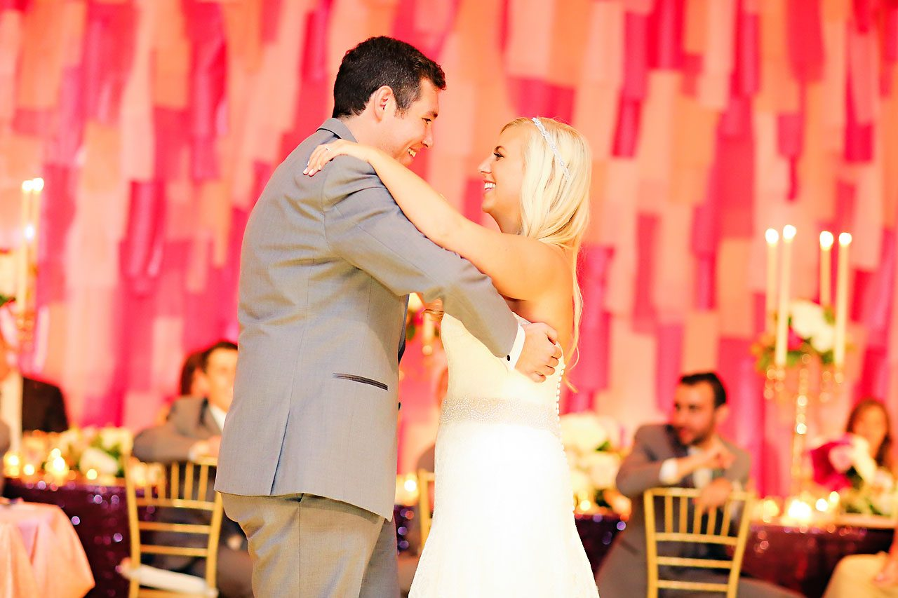 292 taylor aj conrad indianapolis wedding