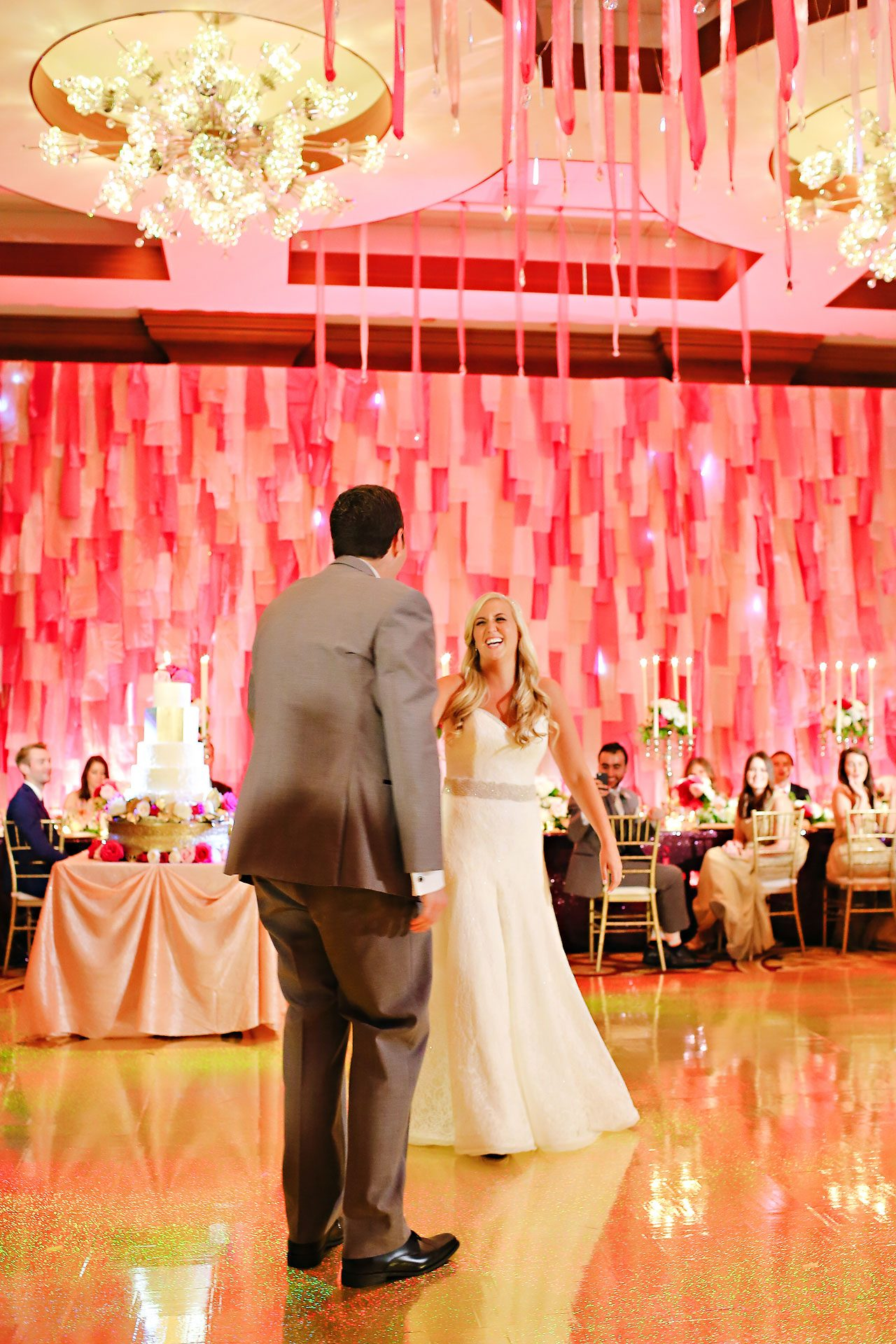 293 taylor aj conrad indianapolis wedding