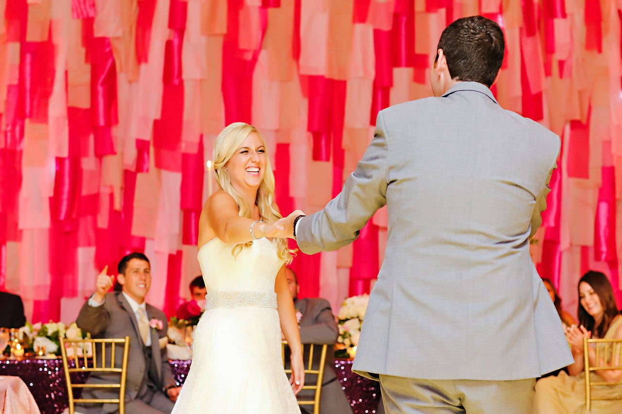 295 taylor aj conrad indianapolis wedding
