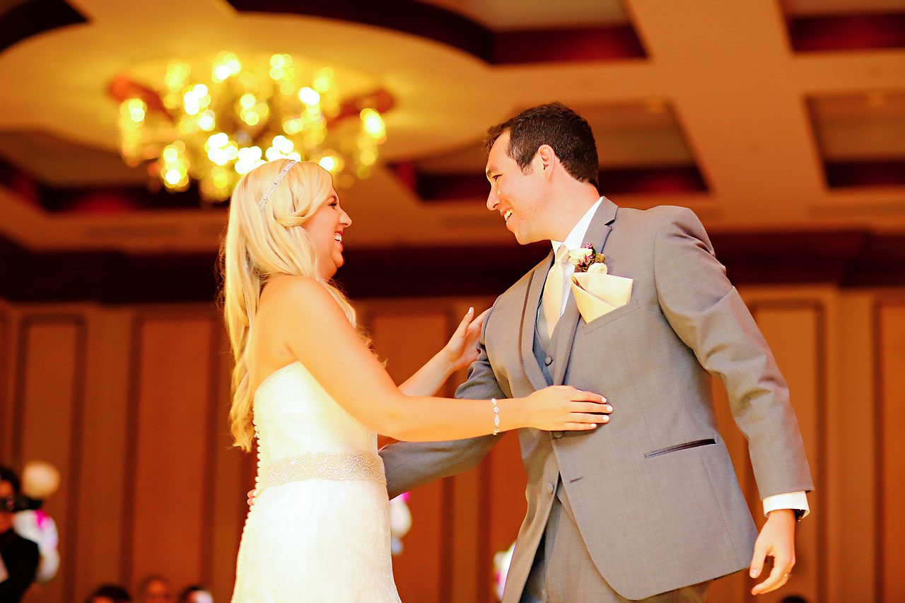297 taylor aj conrad indianapolis wedding