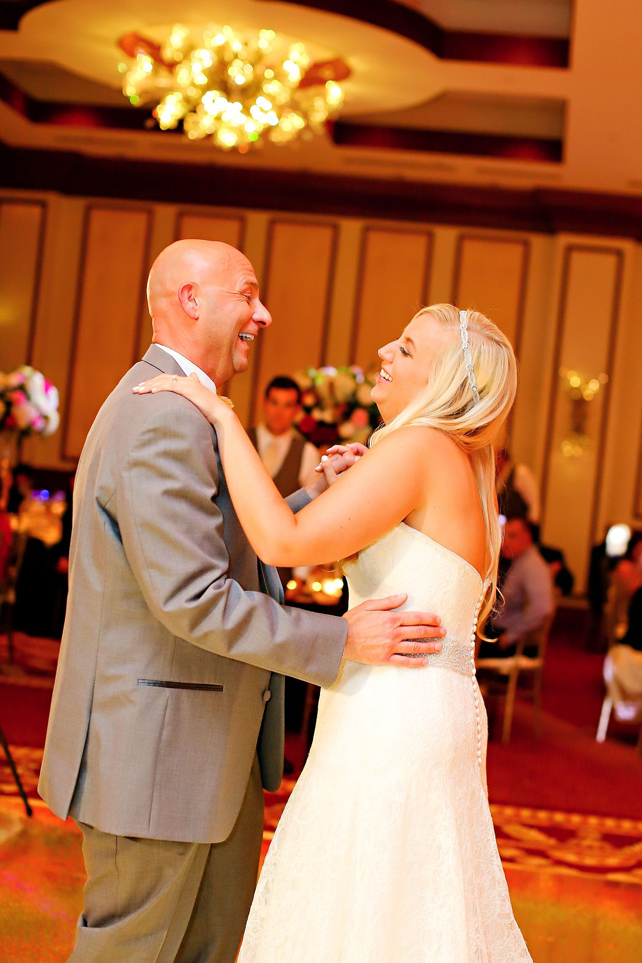 304 taylor aj conrad indianapolis wedding