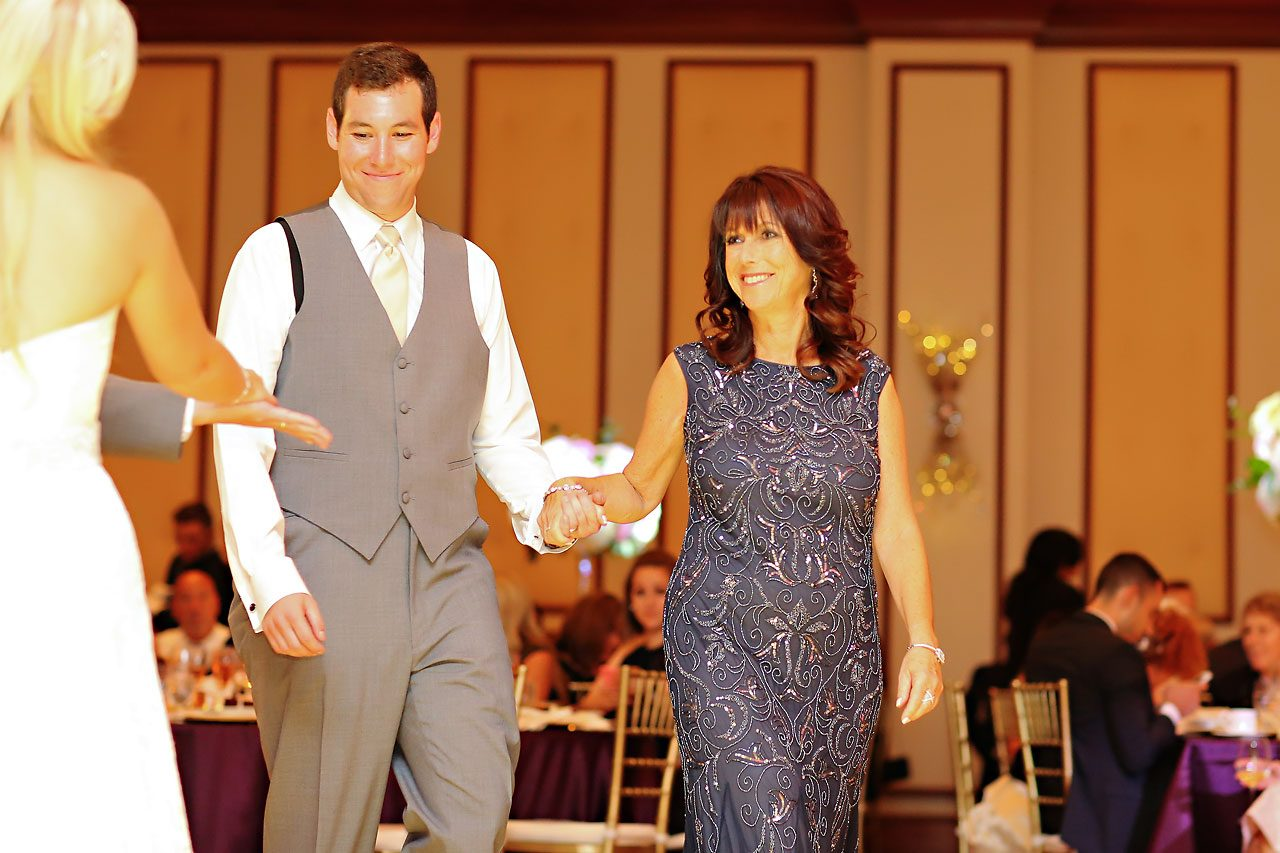 307 taylor aj conrad indianapolis wedding