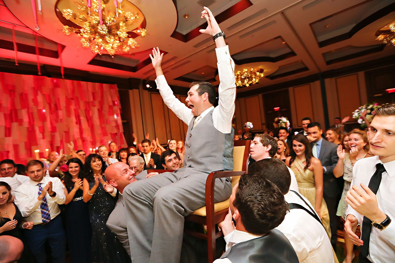 314 taylor aj conrad indianapolis wedding