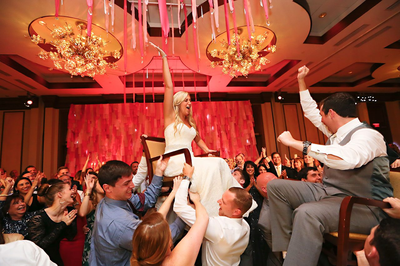 316 taylor aj conrad indianapolis wedding