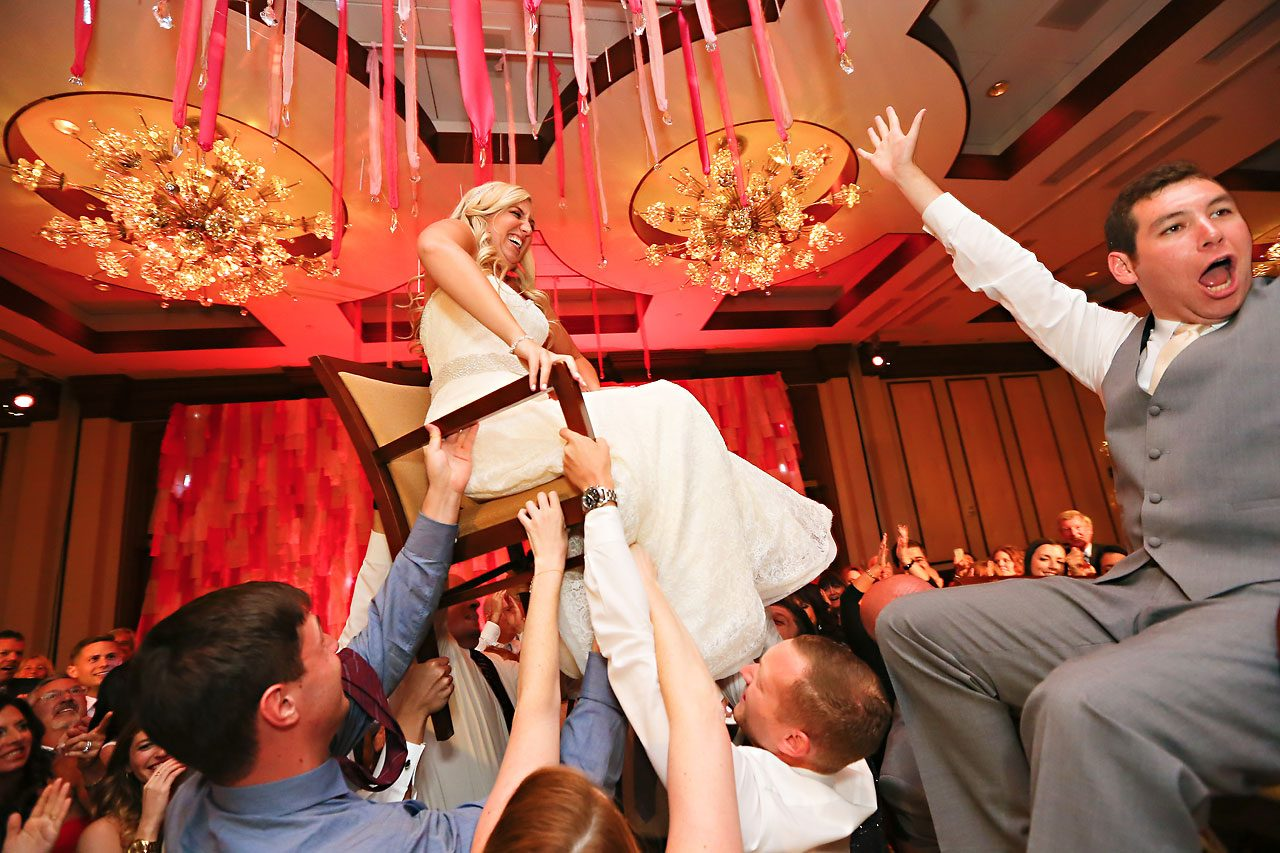 317 taylor aj conrad indianapolis wedding