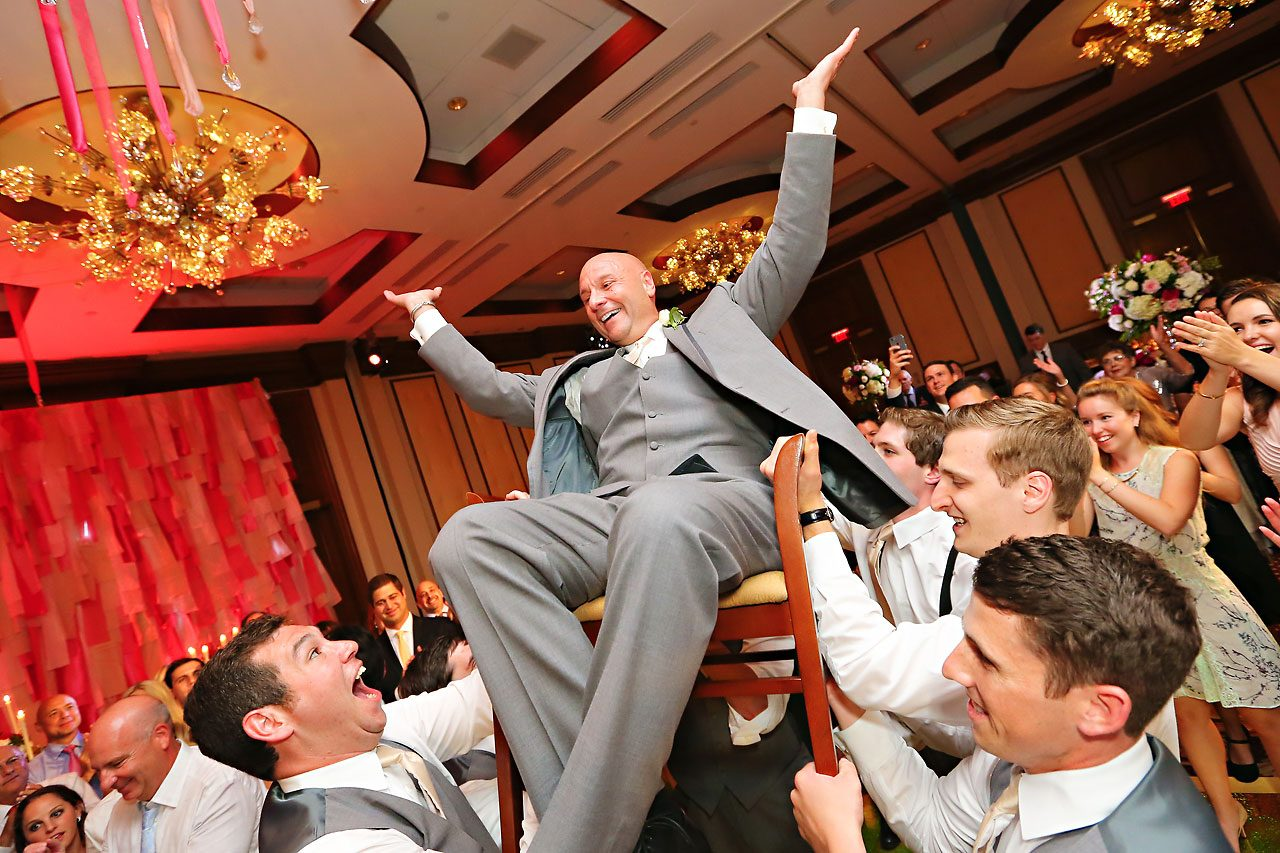 321 taylor aj conrad indianapolis wedding