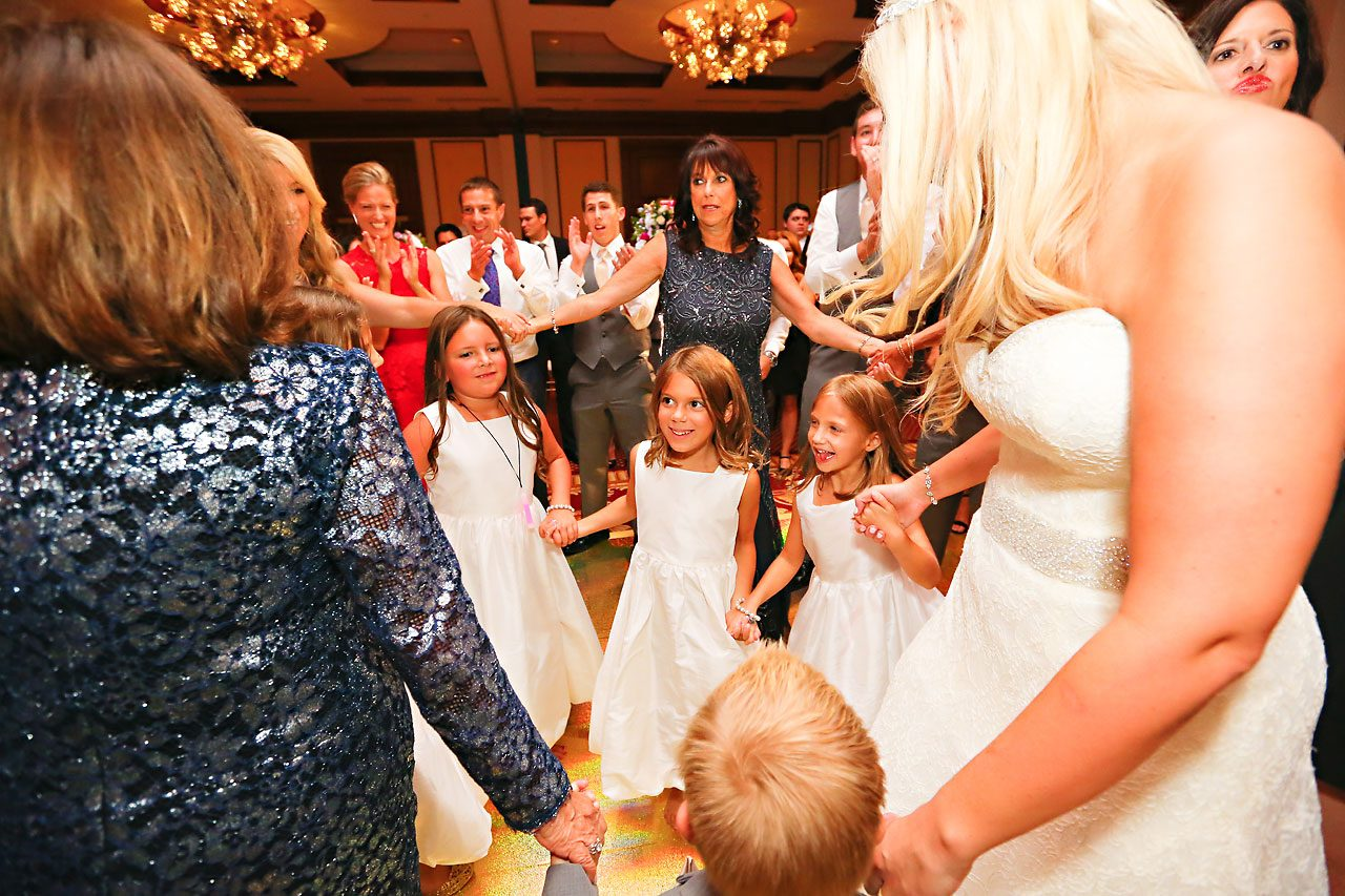 329 taylor aj conrad indianapolis wedding