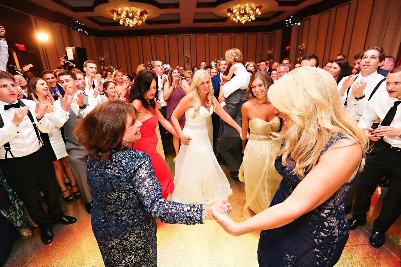 330 taylor aj conrad indianapolis wedding