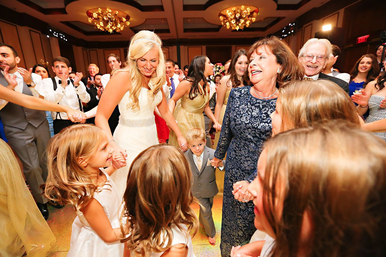 333 taylor aj conrad indianapolis wedding