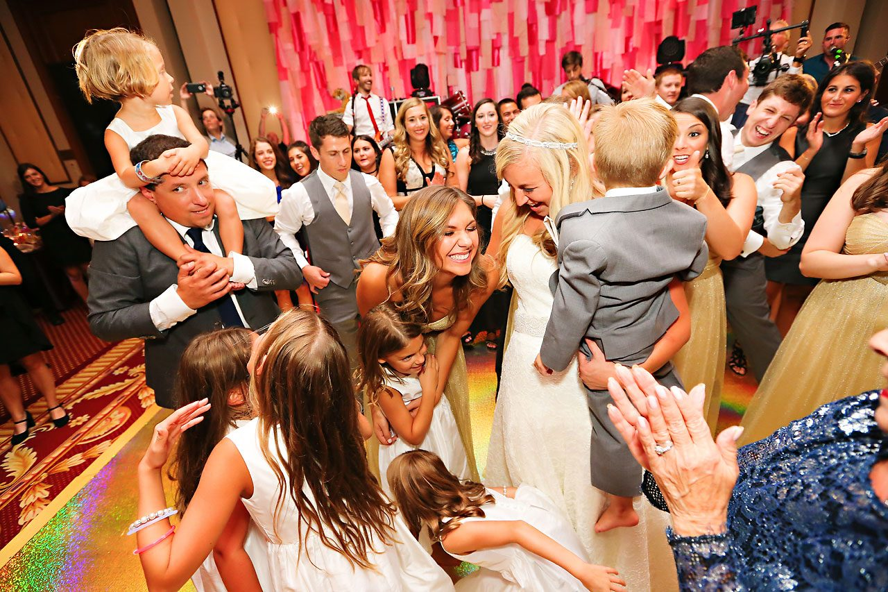 338 taylor aj conrad indianapolis wedding