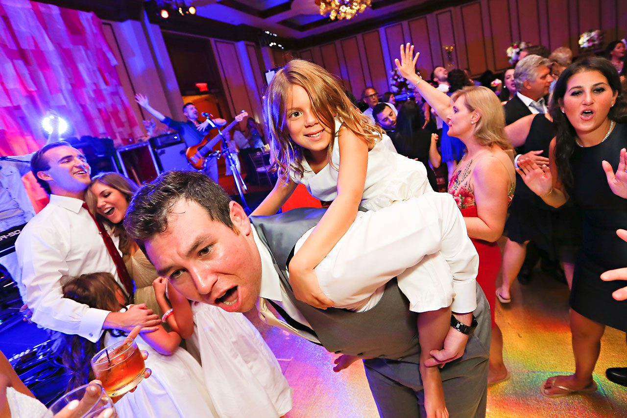 345 taylor aj conrad indianapolis wedding