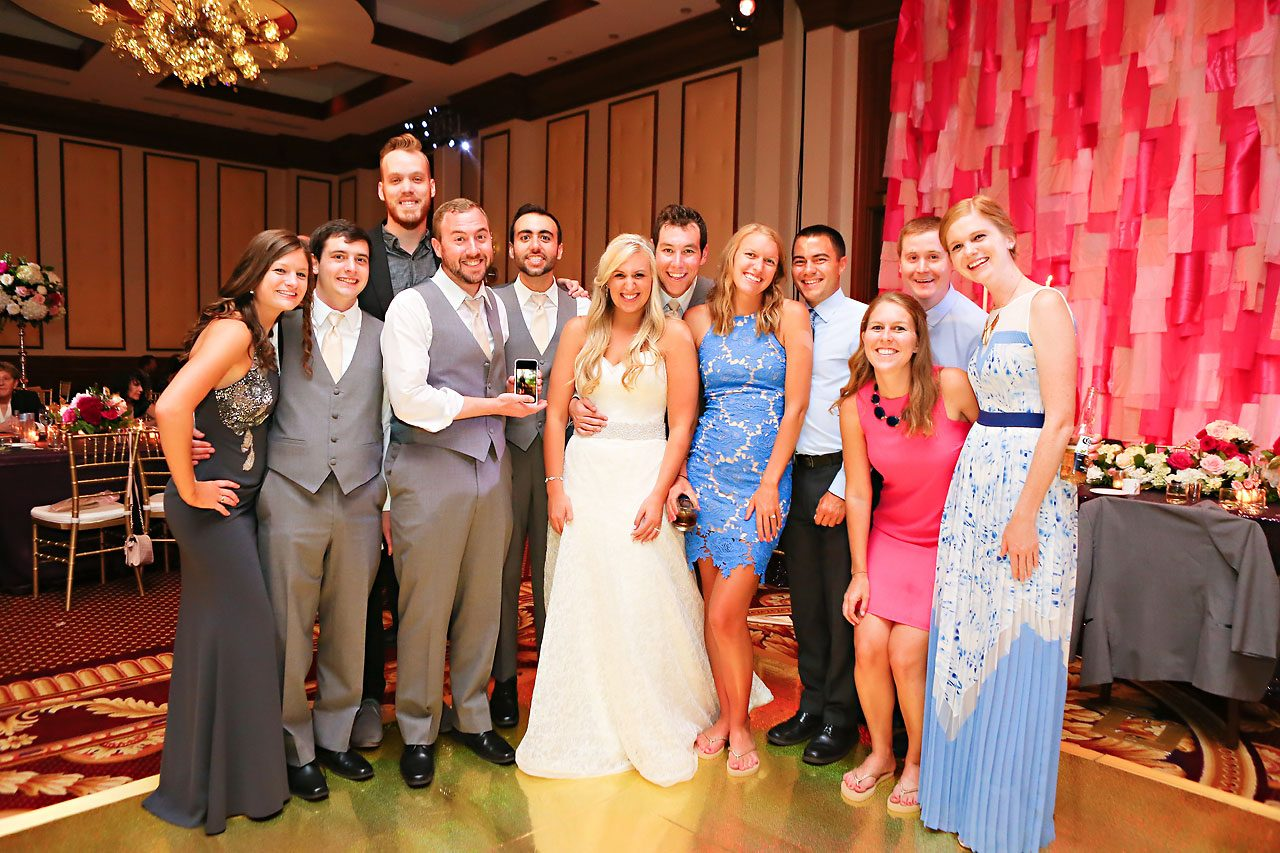 359 taylor aj conrad indianapolis wedding