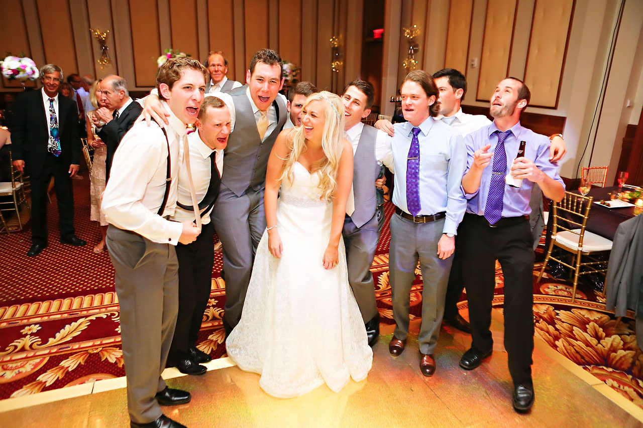 363 taylor aj conrad indianapolis wedding