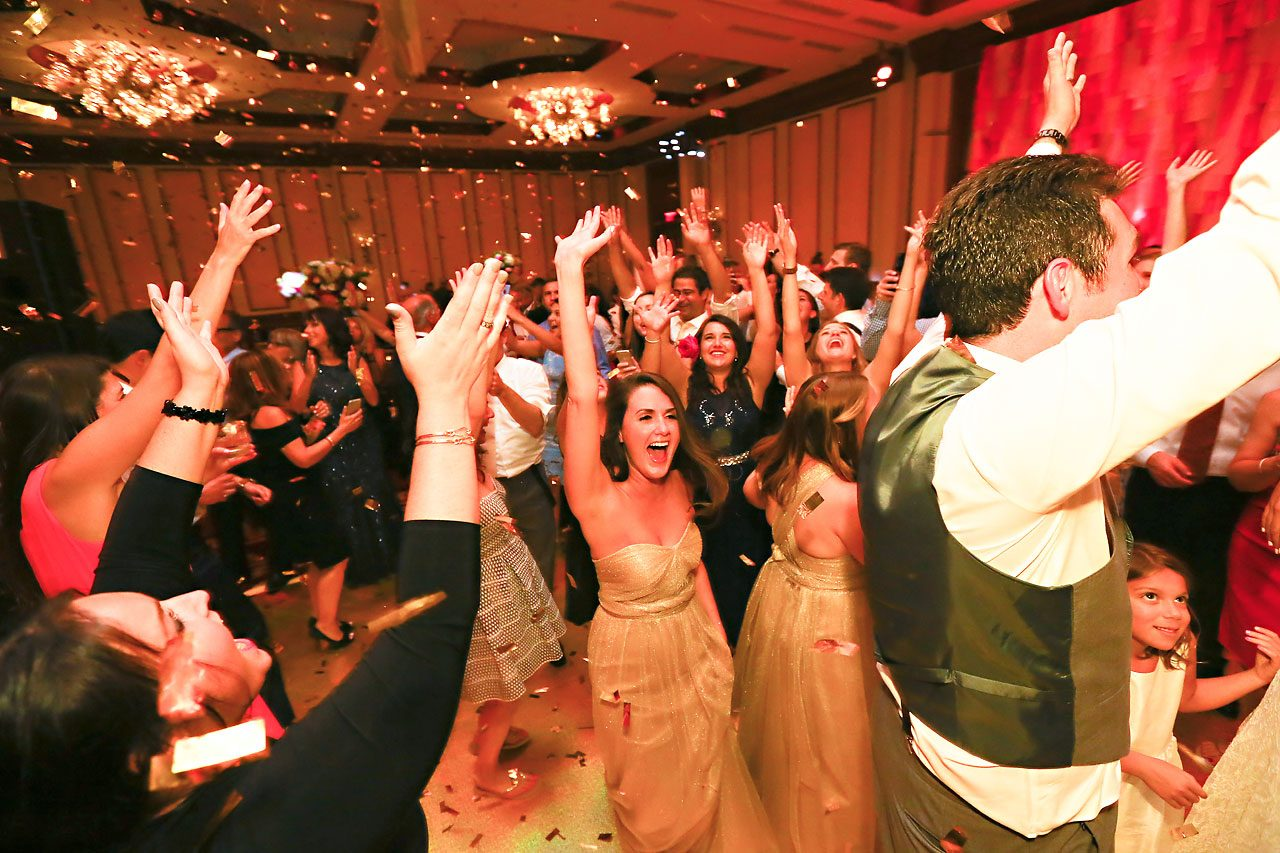 380 taylor aj conrad indianapolis wedding
