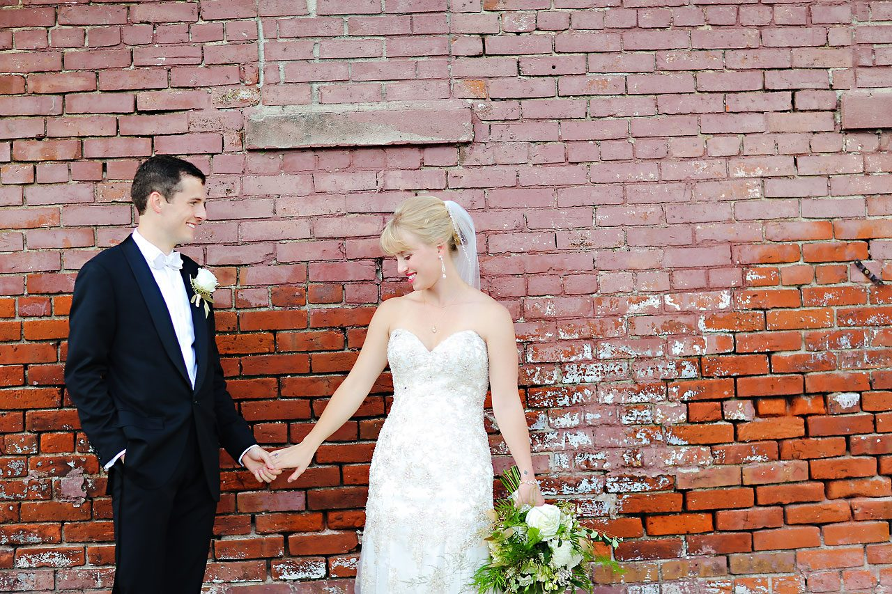 197 morgan julian alexander indianapolis wedding