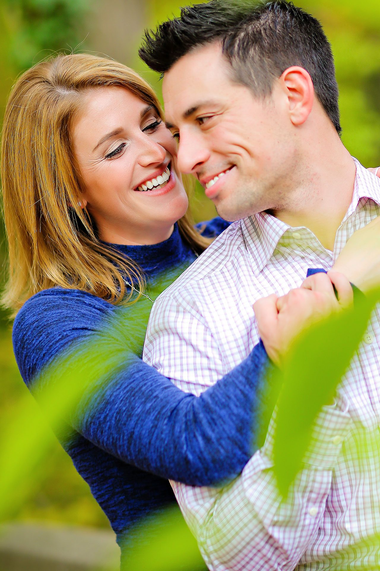 kayci matt indianapolis zionsville engagement session 001