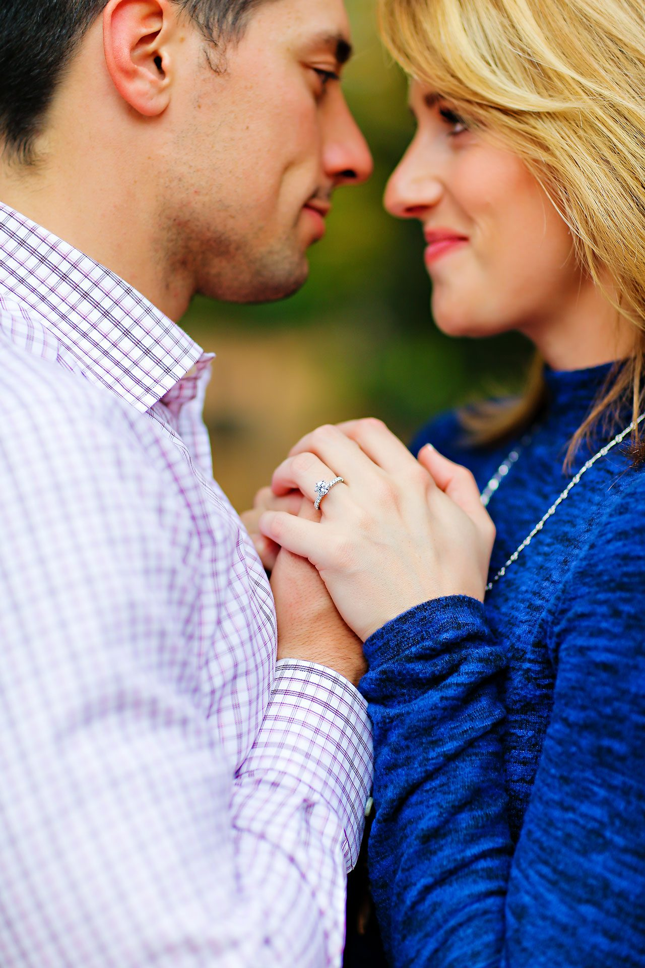 kayci matt indianapolis zionsville engagement session 003
