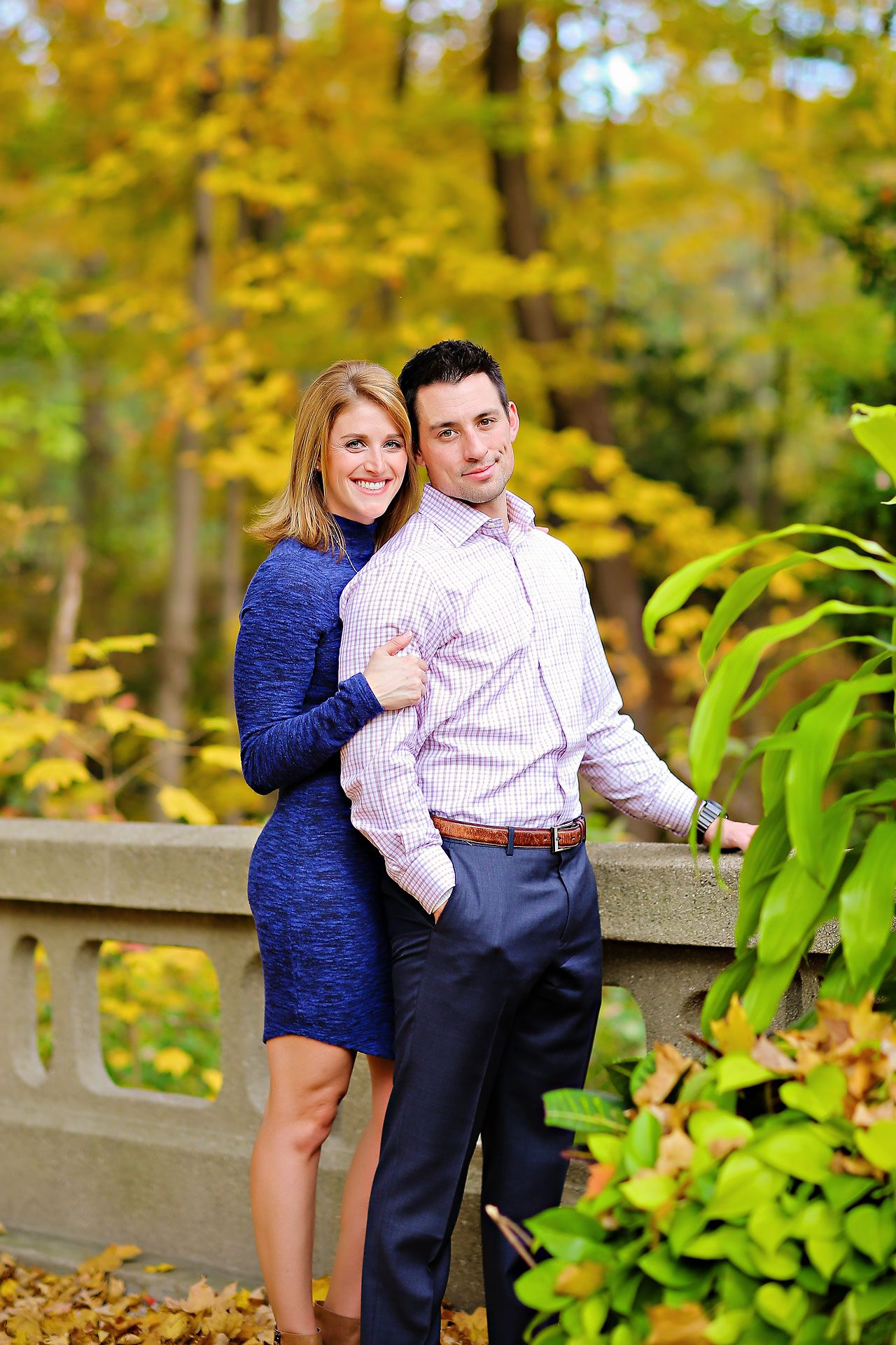 kayci matt indianapolis zionsville engagement session 008