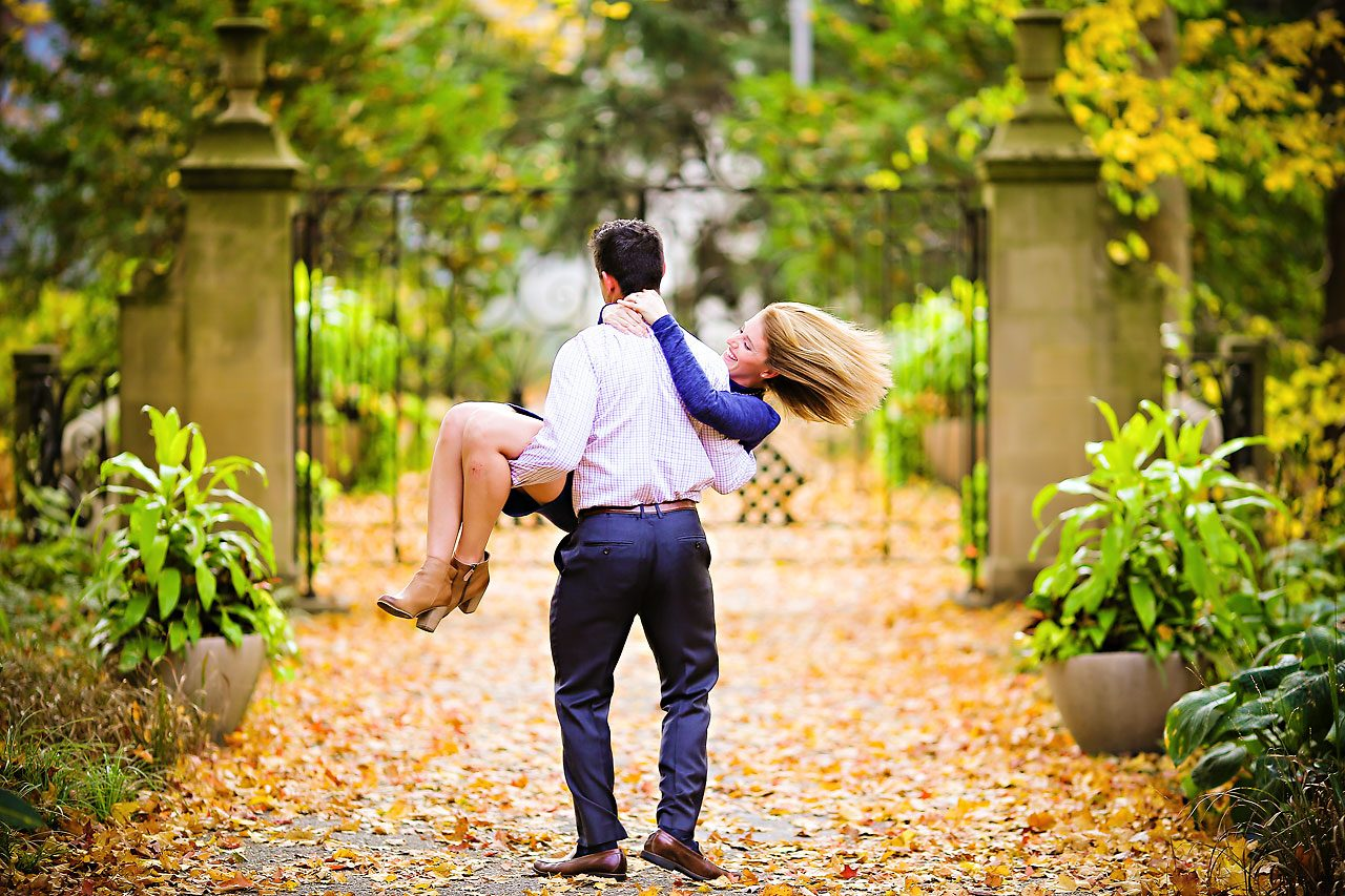 kayci matt indianapolis zionsville engagement session 012