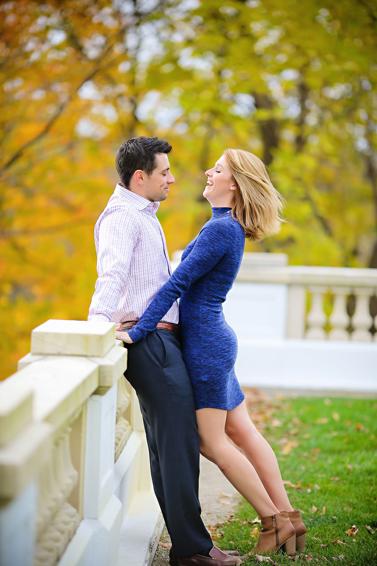 kayci matt indianapolis zionsville engagement session 031