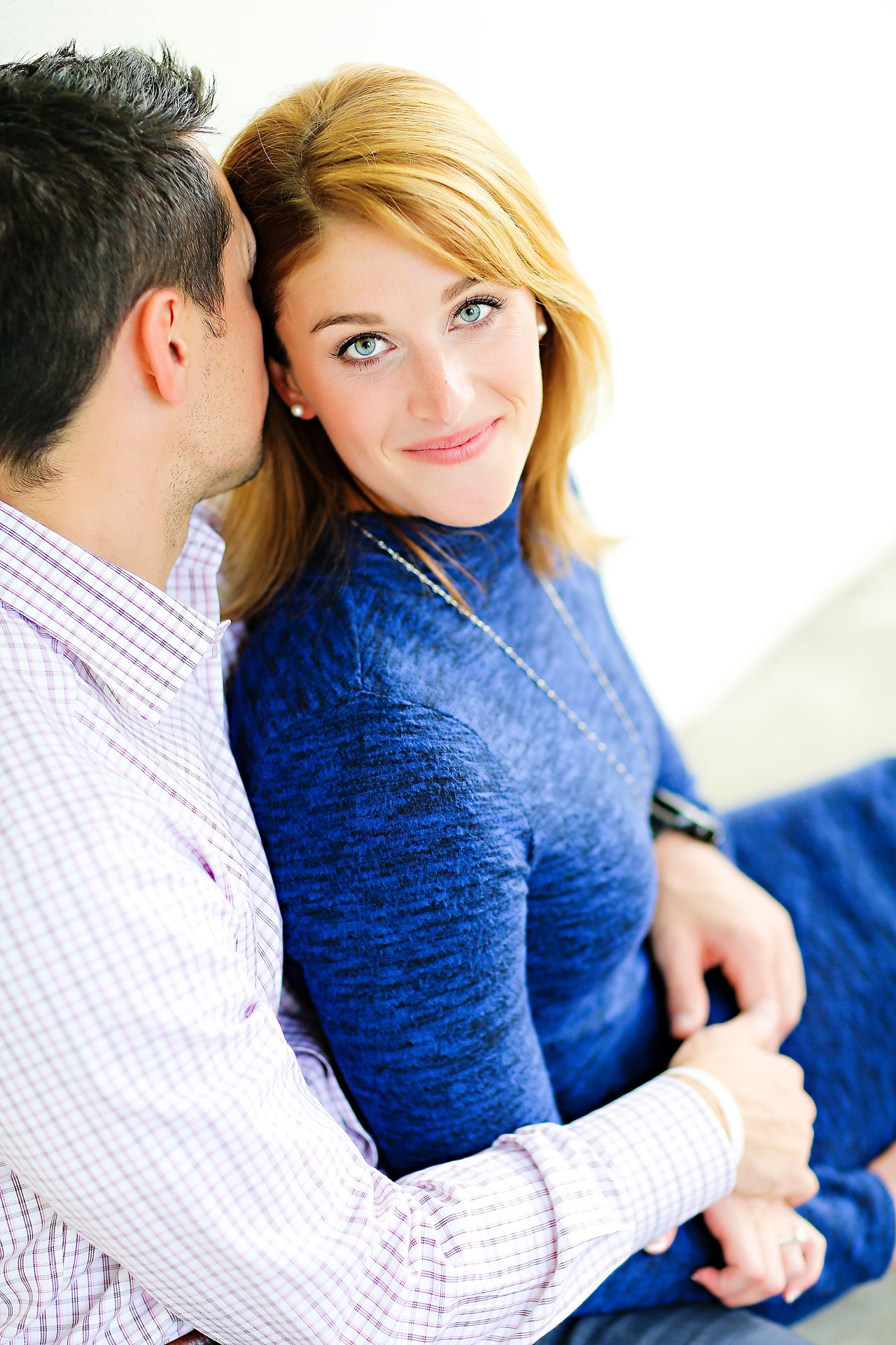 kayci matt indianapolis zionsville engagement session 035