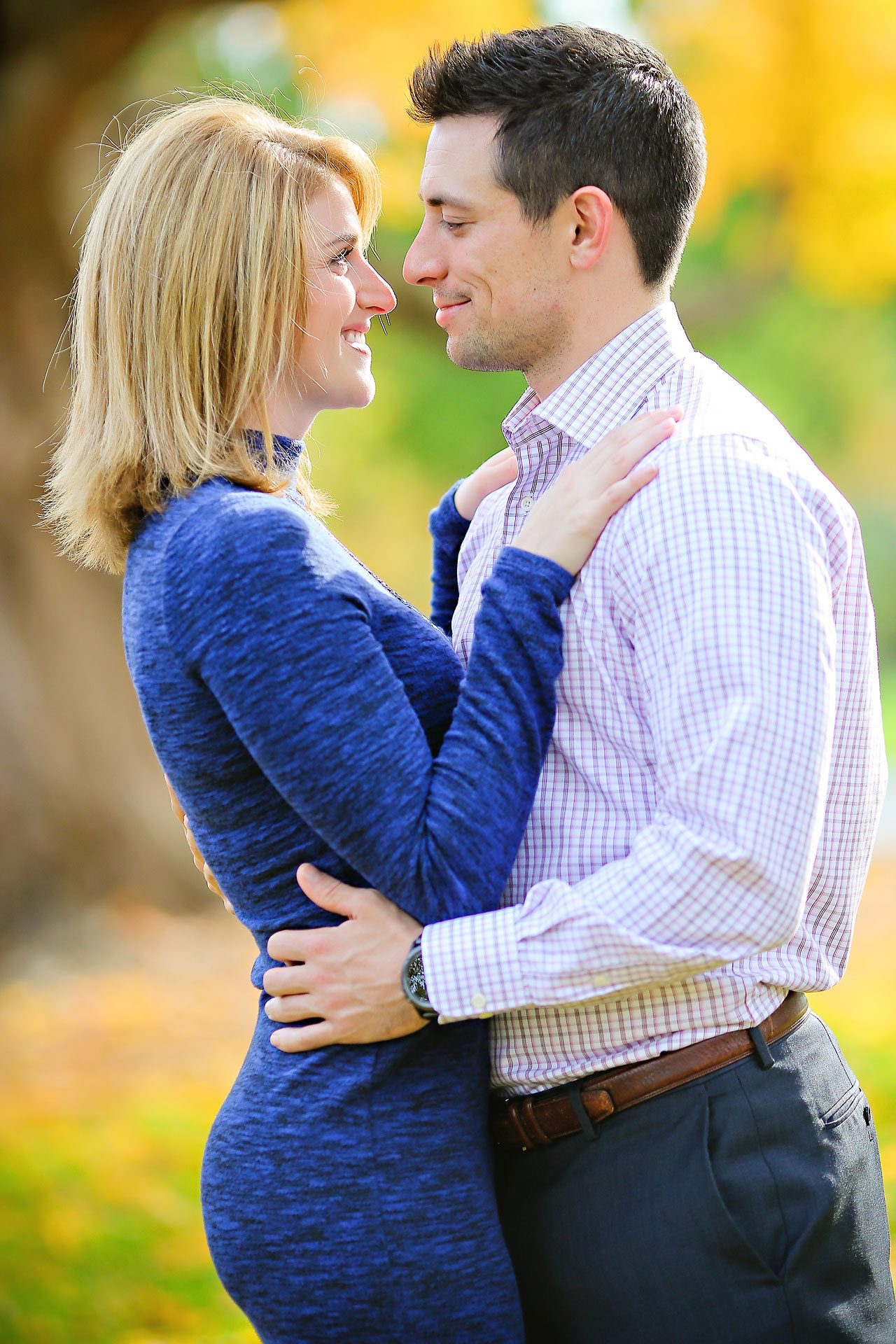 kayci matt indianapolis zionsville engagement session 038