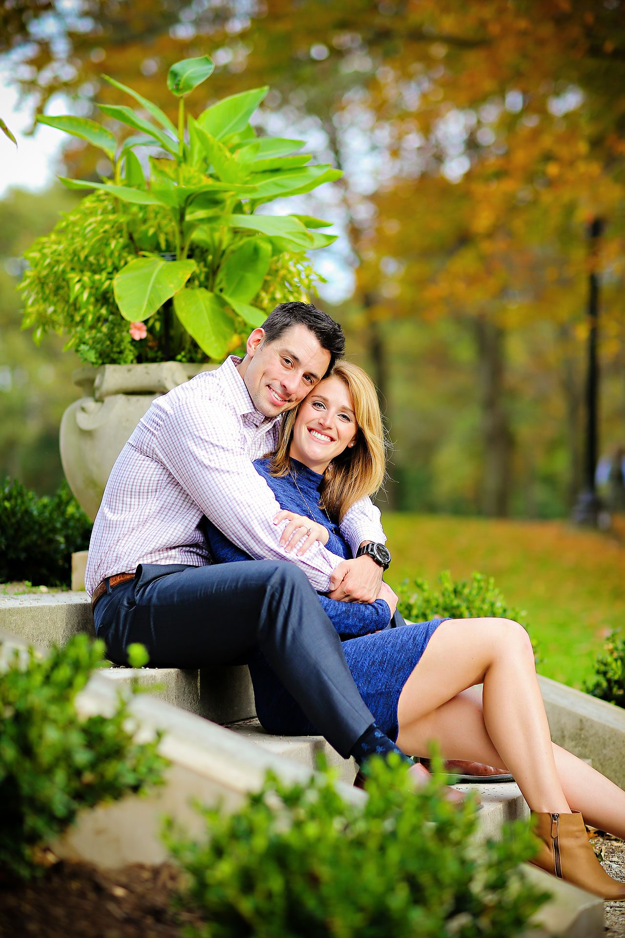 kayci matt indianapolis zionsville engagement session 046