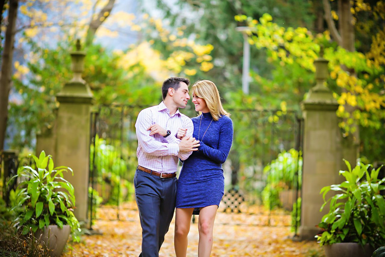 kayci matt indianapolis zionsville engagement session 053