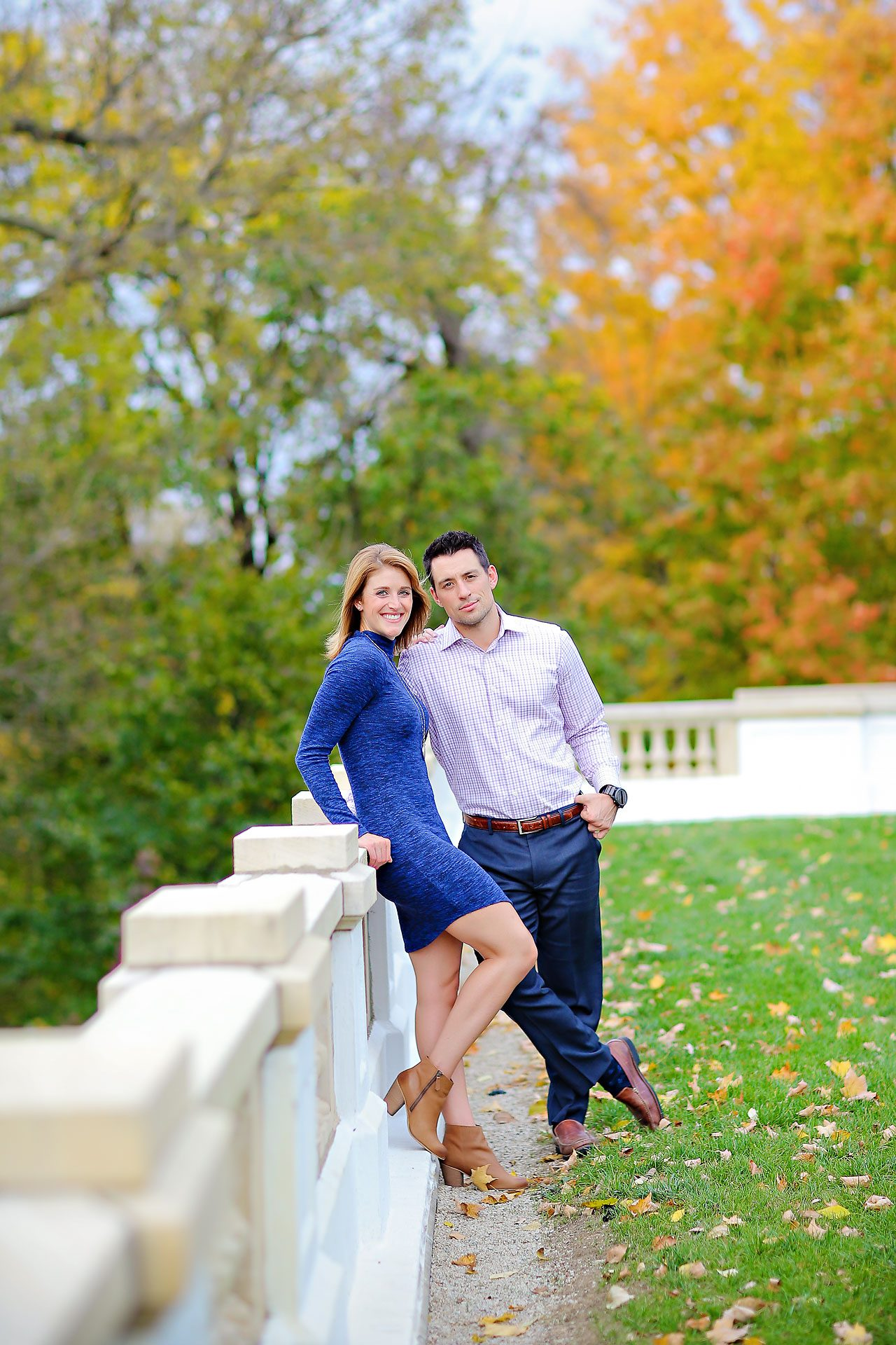 kayci matt indianapolis zionsville engagement session 075