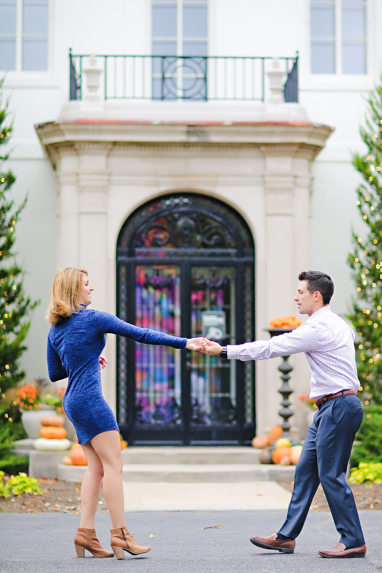 kayci matt indianapolis zionsville engagement session 077
