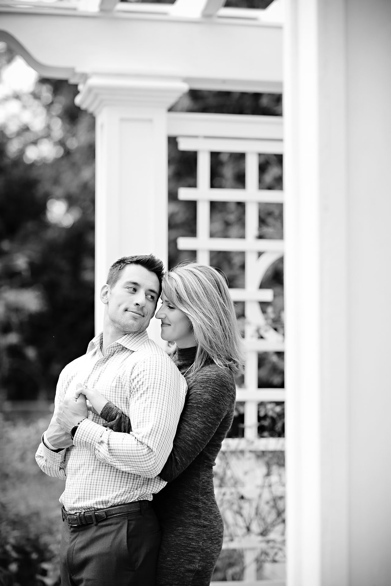 kayci matt indianapolis zionsville engagement session 078