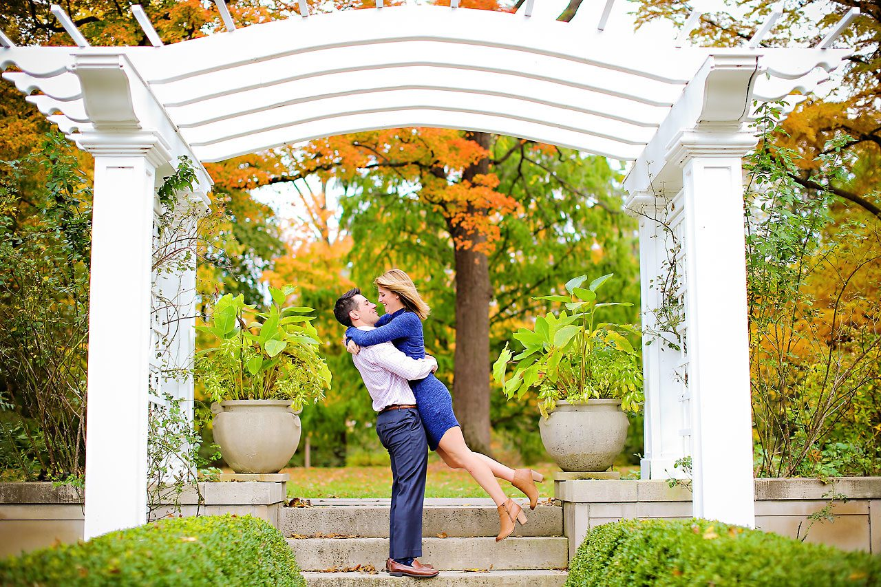 kayci matt indianapolis zionsville engagement session 080