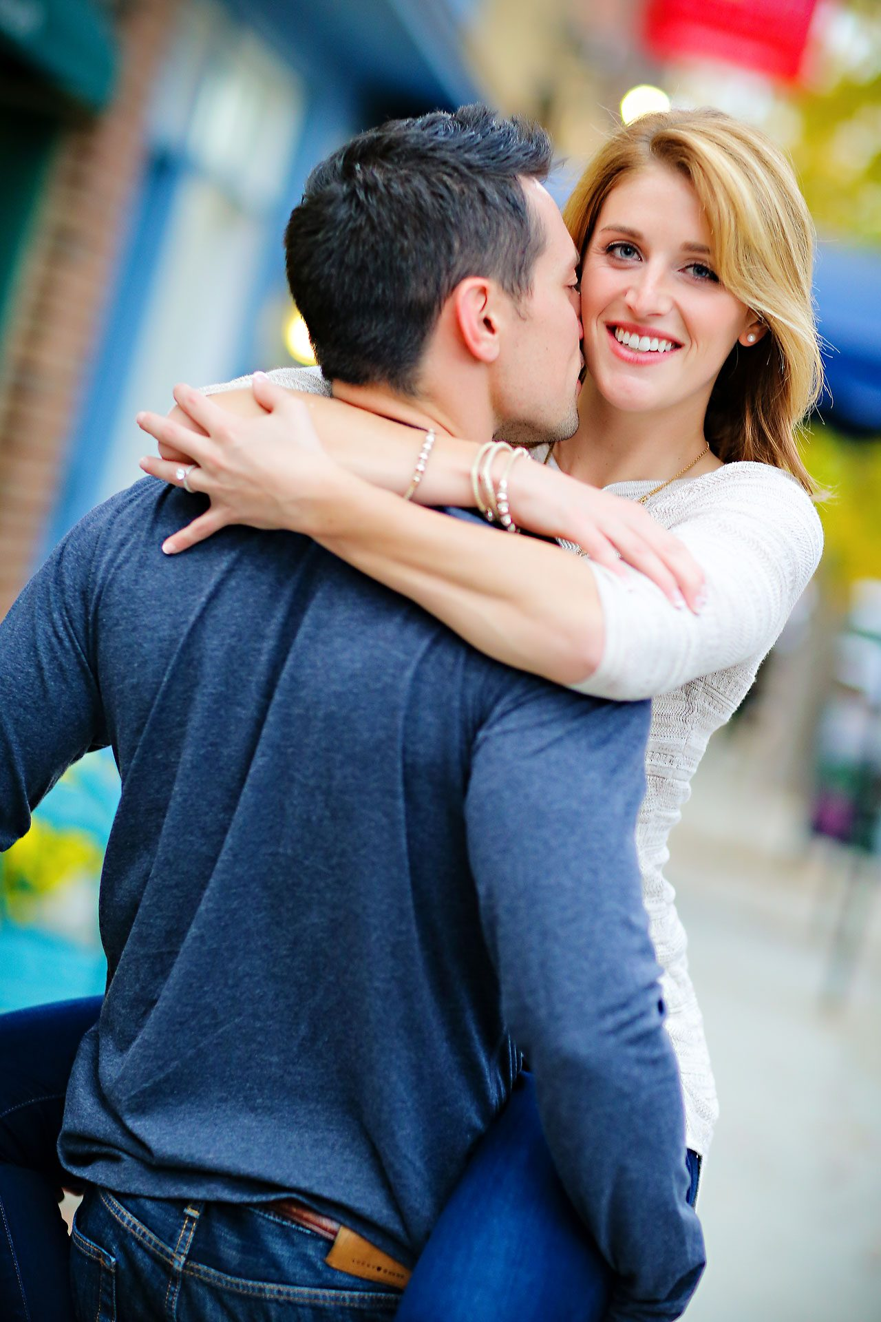 kayci matt indianapolis zionsville engagement session 084