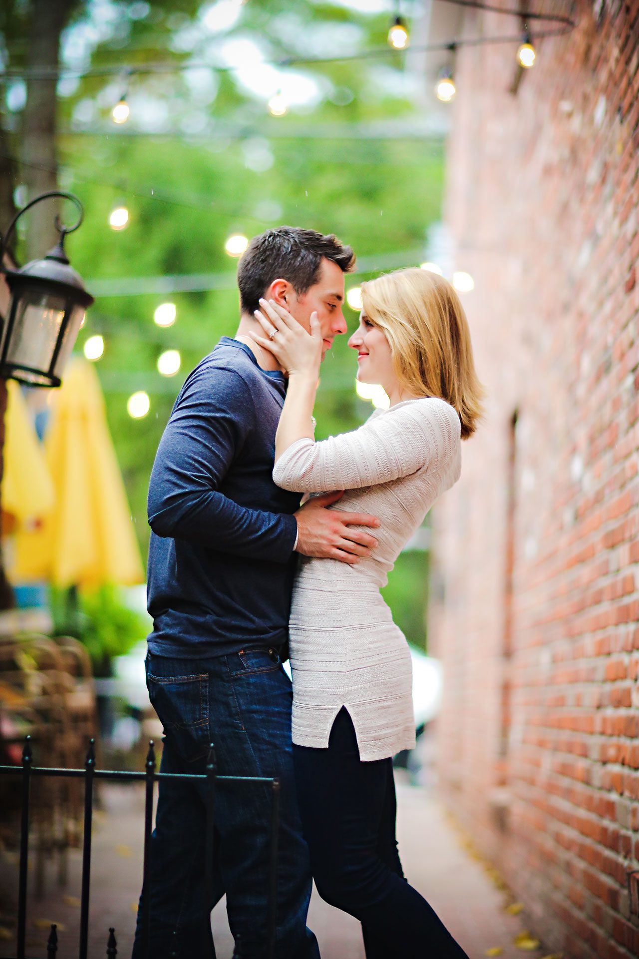 kayci matt indianapolis zionsville engagement session 085