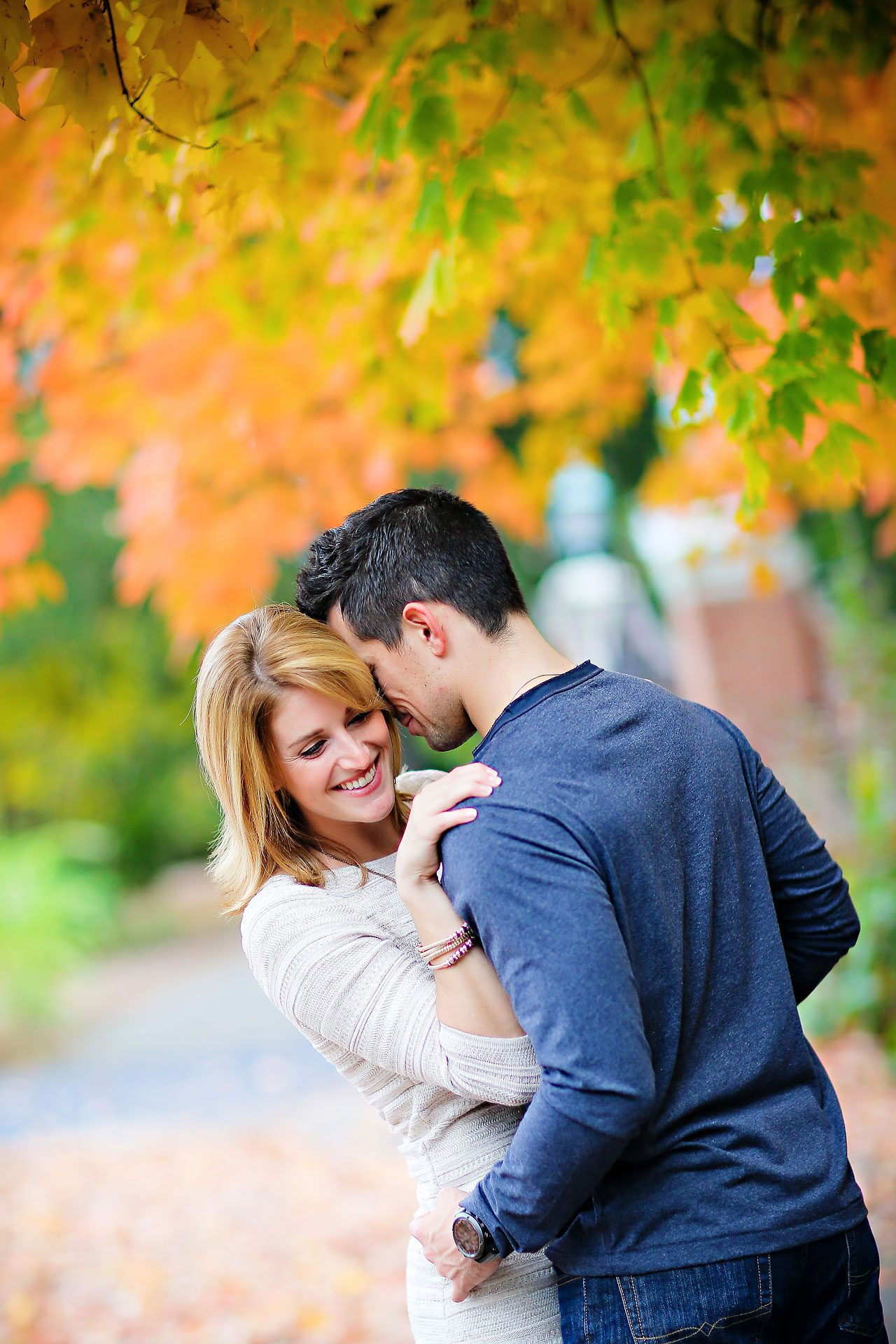 kayci matt indianapolis zionsville engagement session 087