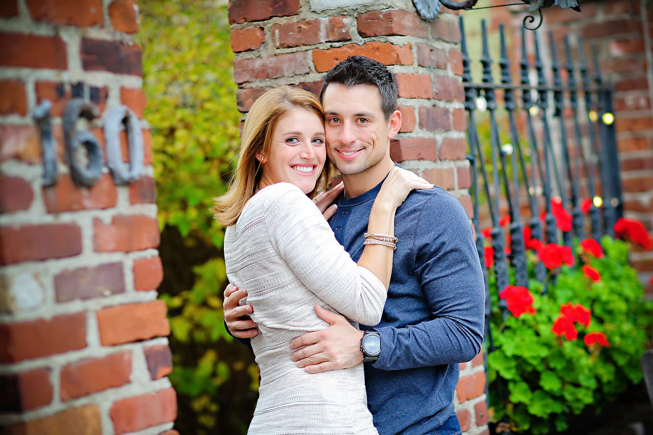 kayci matt indianapolis zionsville engagement session 095