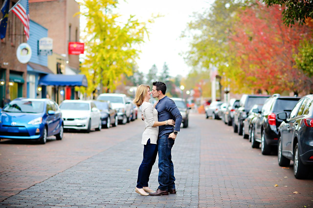 kayci matt indianapolis zionsville engagement session 096