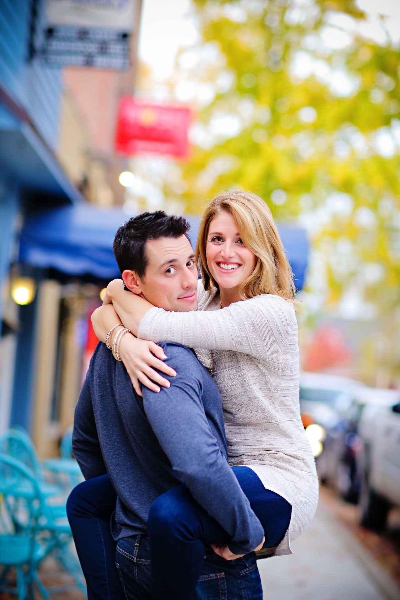 kayci matt indianapolis zionsville engagement session 098