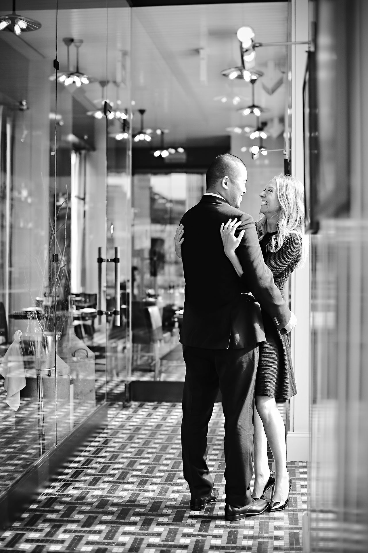 mallory wayne chicago engagement session 037