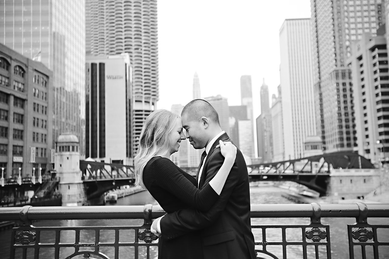mallory wayne chicago engagement session 045