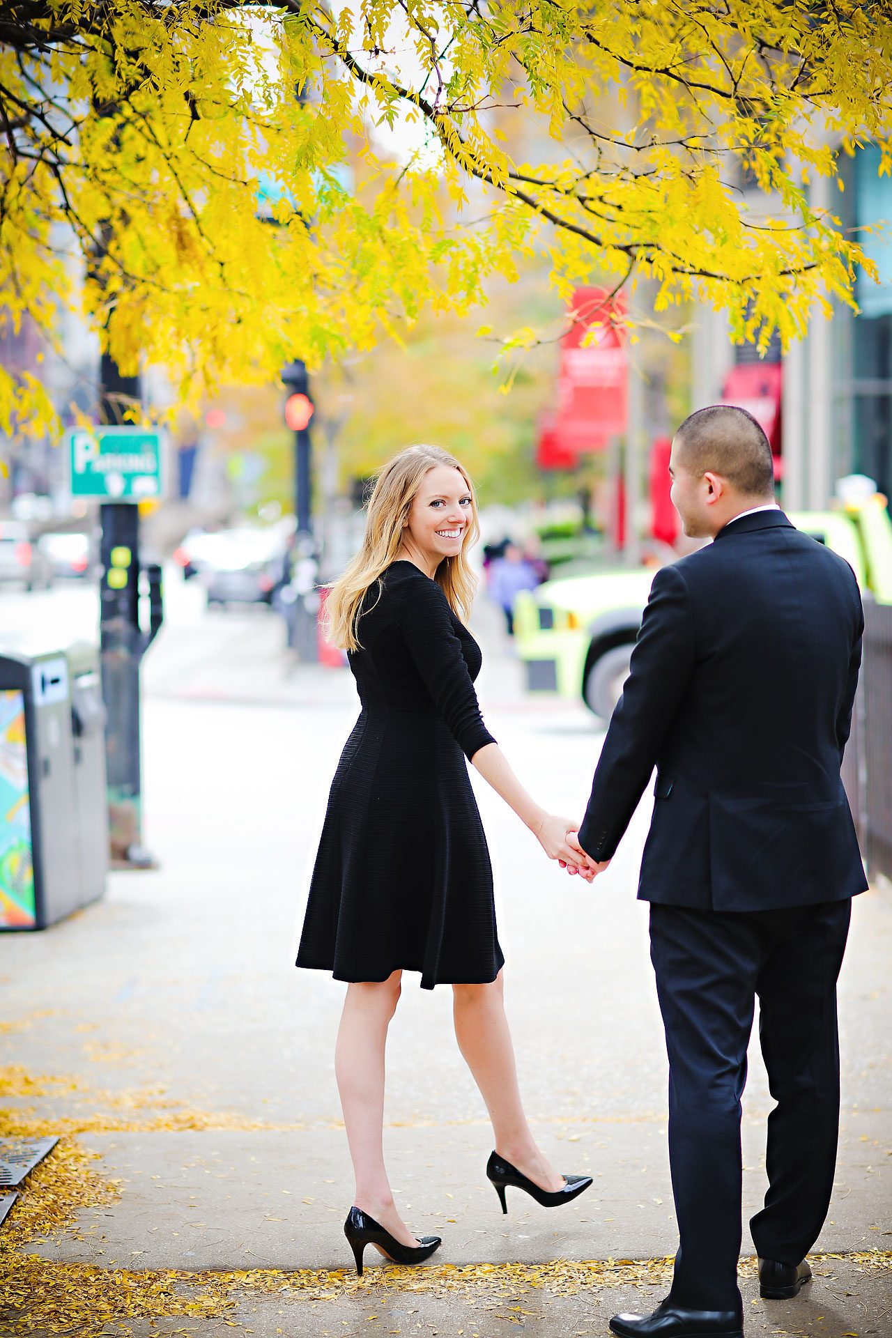 mallory wayne chicago engagement session 047