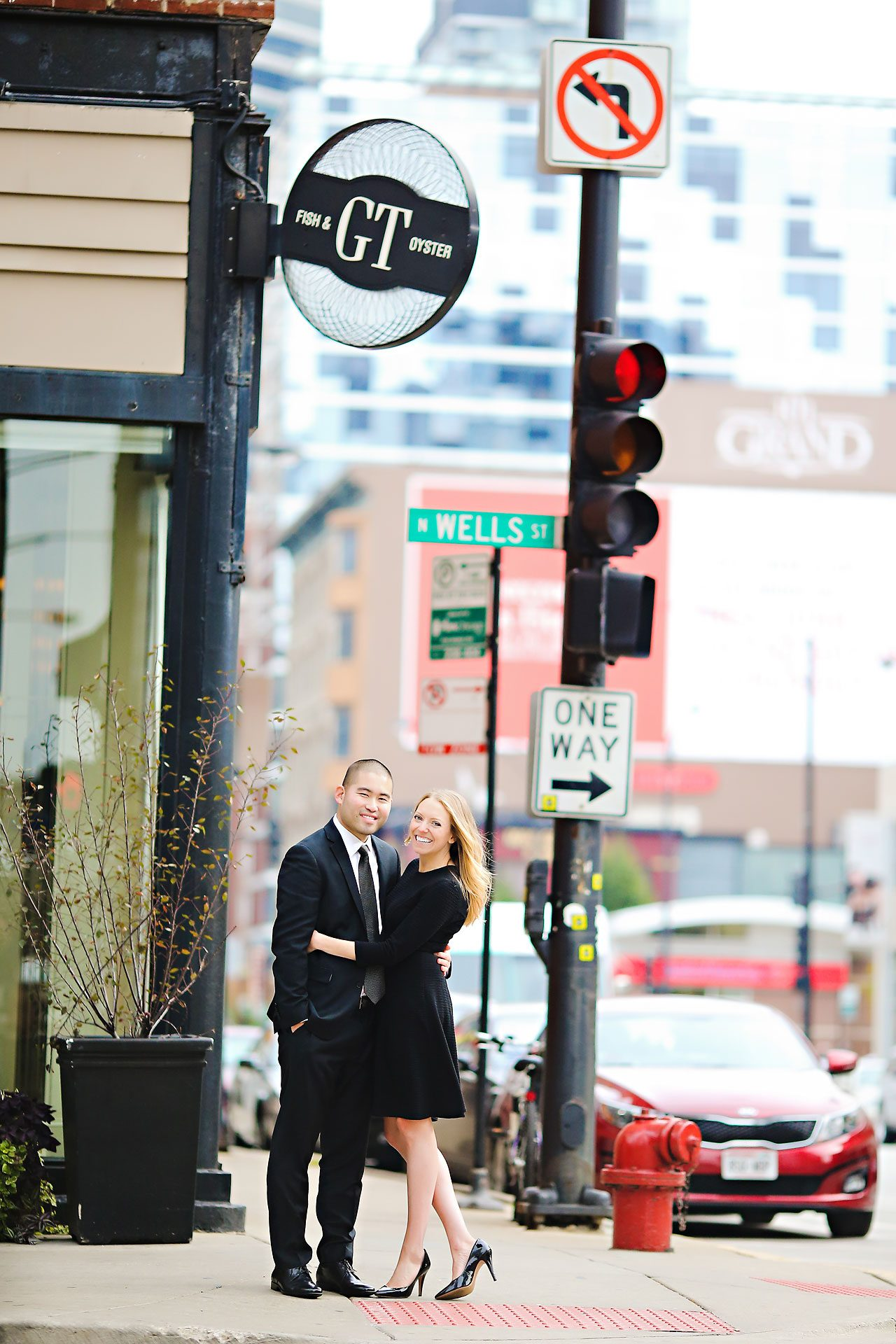 mallory wayne chicago engagement session 048