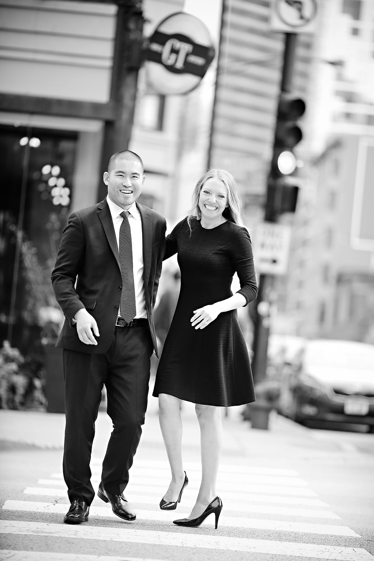 mallory wayne chicago engagement session 049