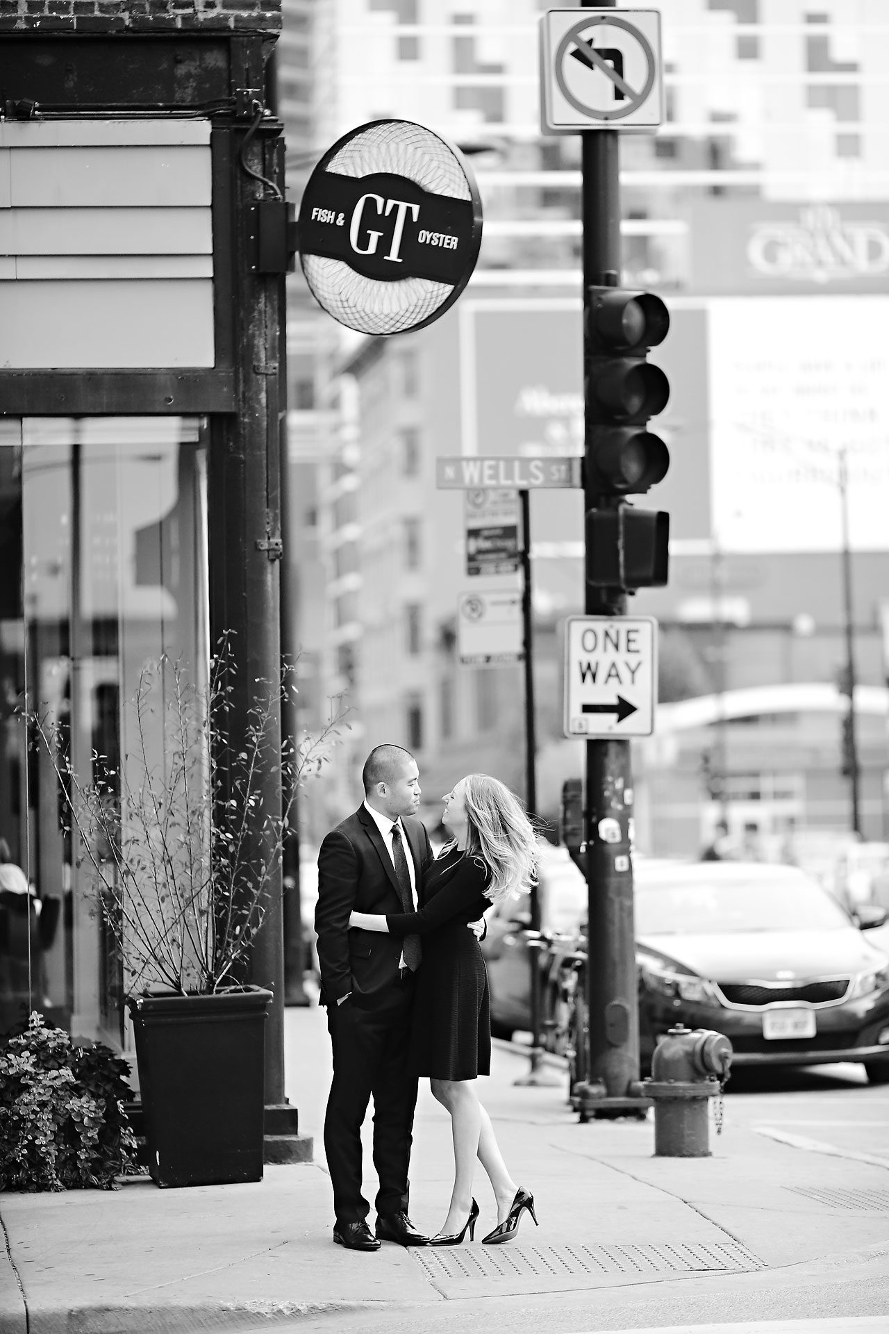 mallory wayne chicago engagement session 051