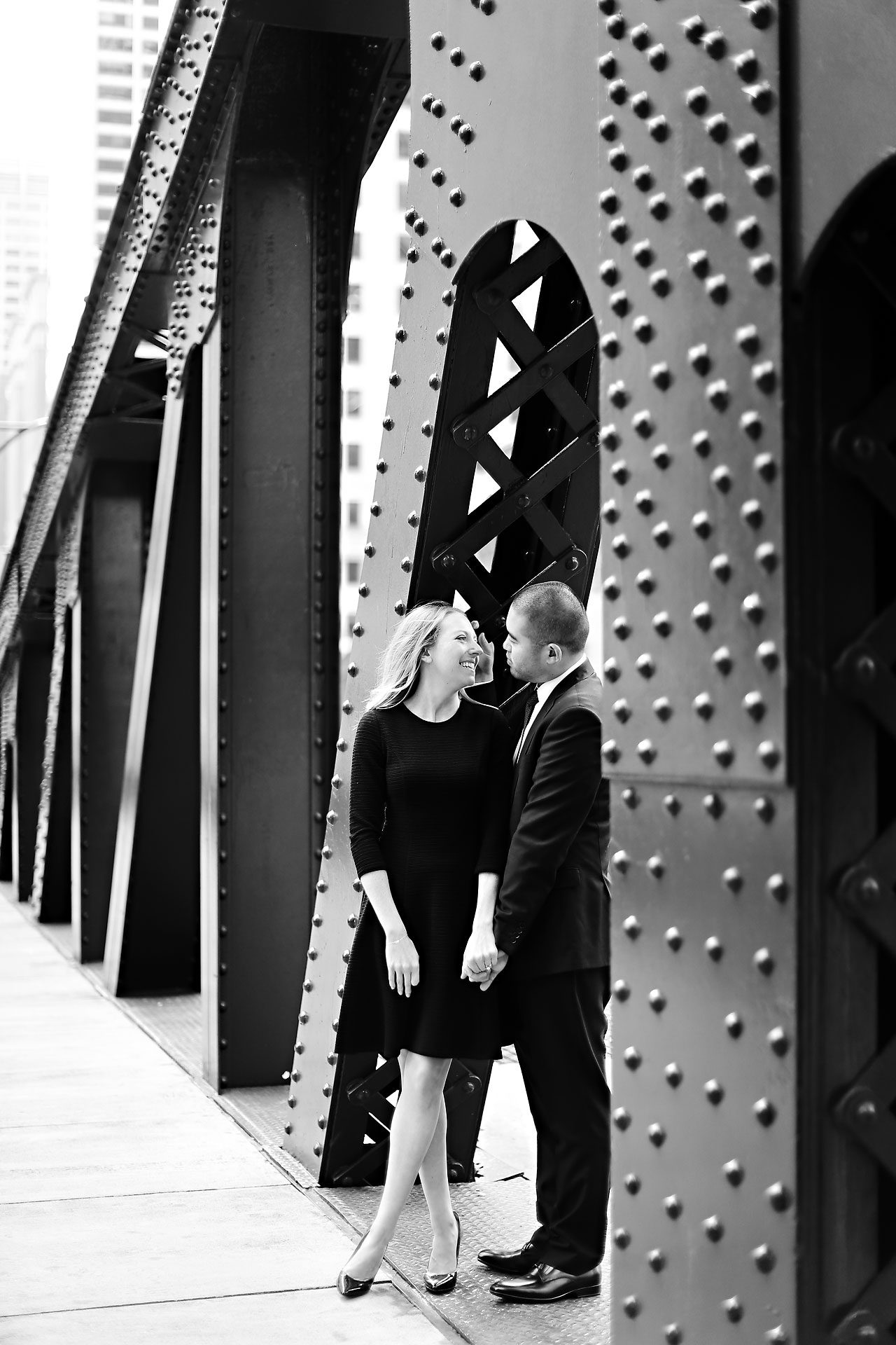 mallory wayne chicago engagement session 053