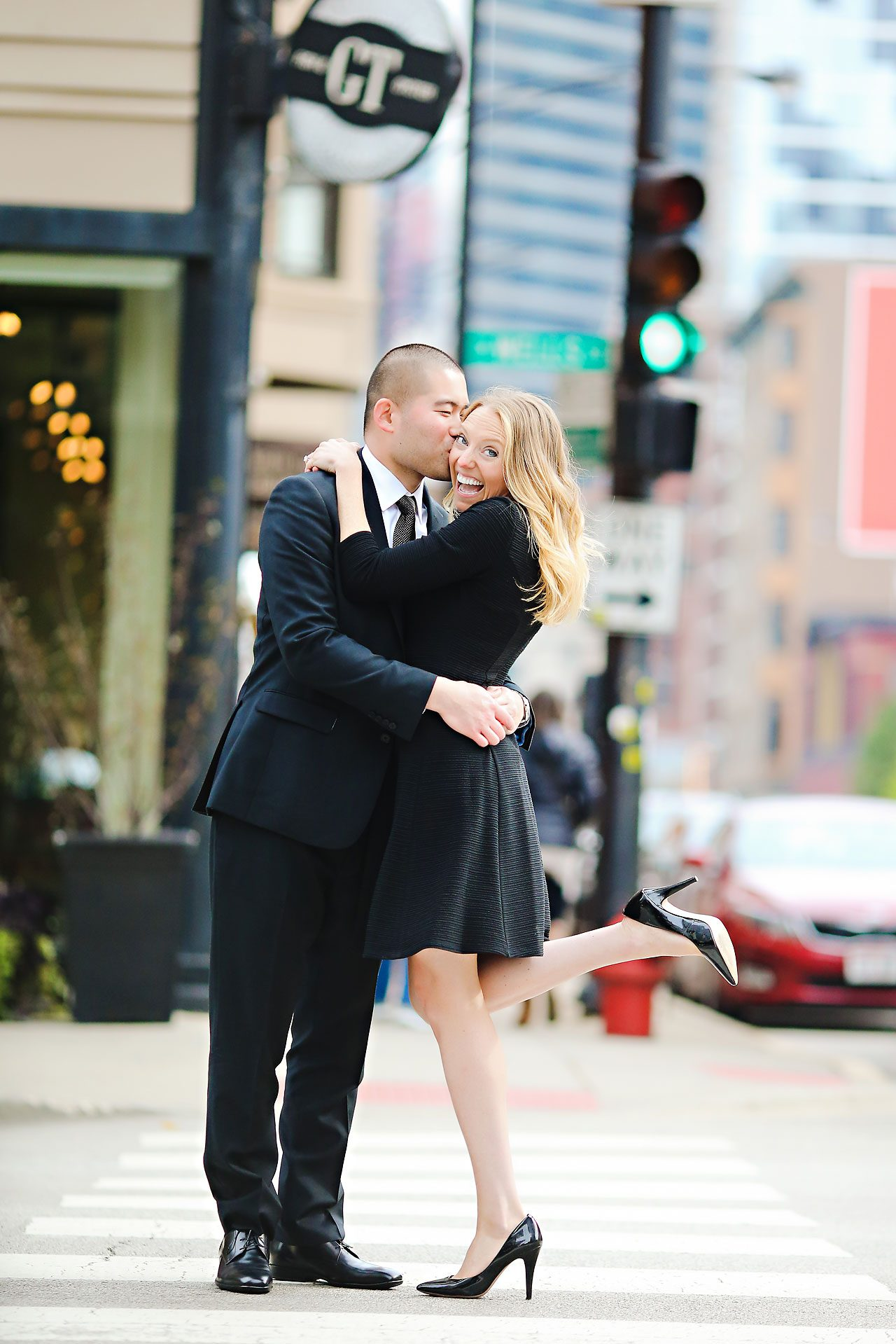 mallory wayne chicago engagement session 054