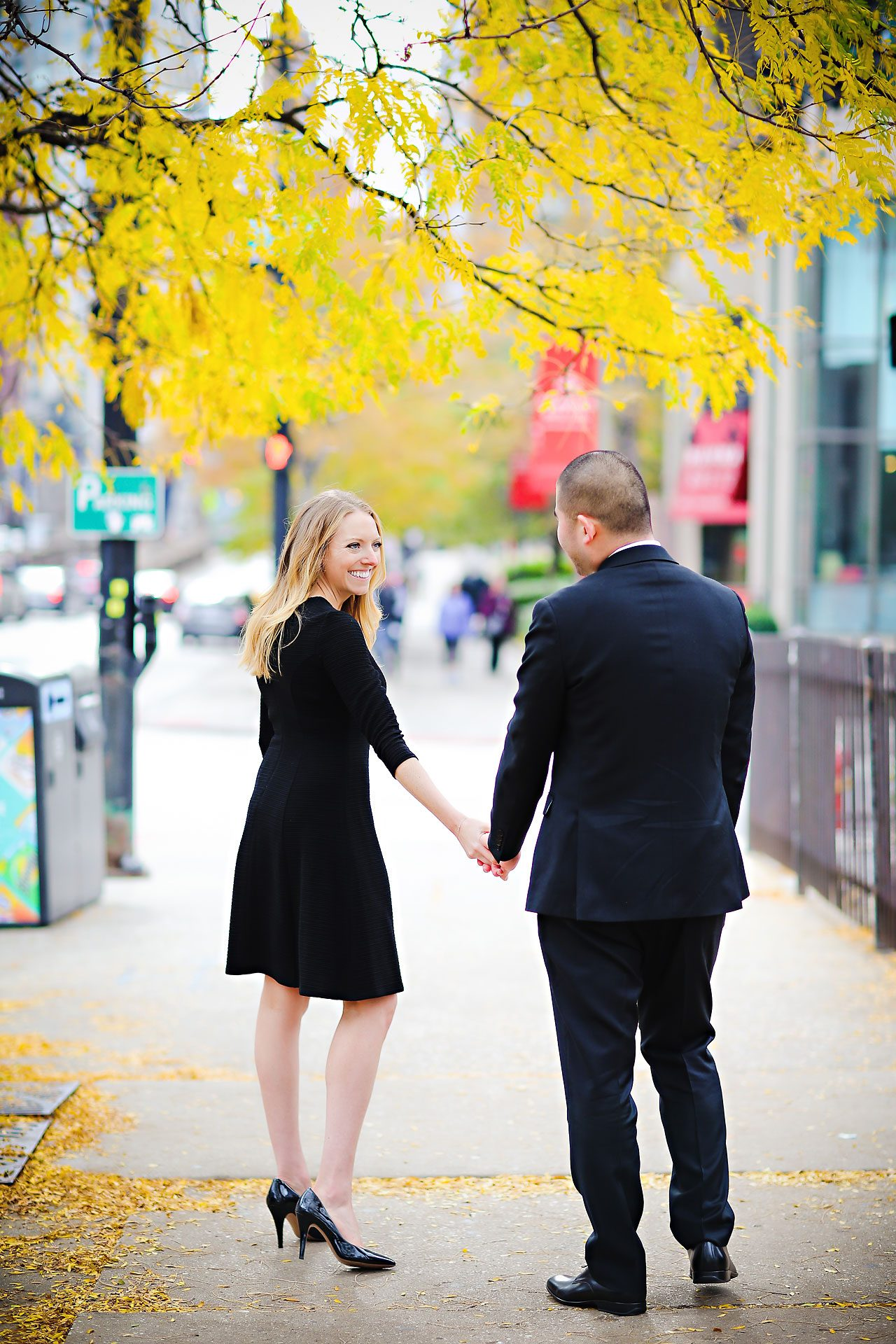 mallory wayne chicago engagement session 055